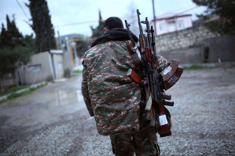 مرتزقة من سوريا إلى أعقد ساحة صراع في آسيا.. الهند تتهم تركيا وباكستان تنفي
