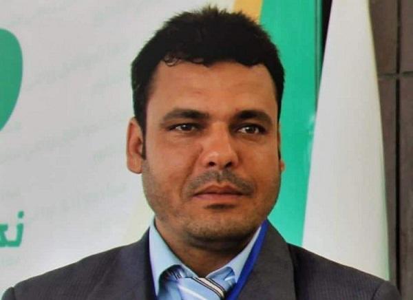 بعد فقدانه لأيام.. العثور على جثة وزير في حكومة الإنقاذ مقتولاً غرب حلب